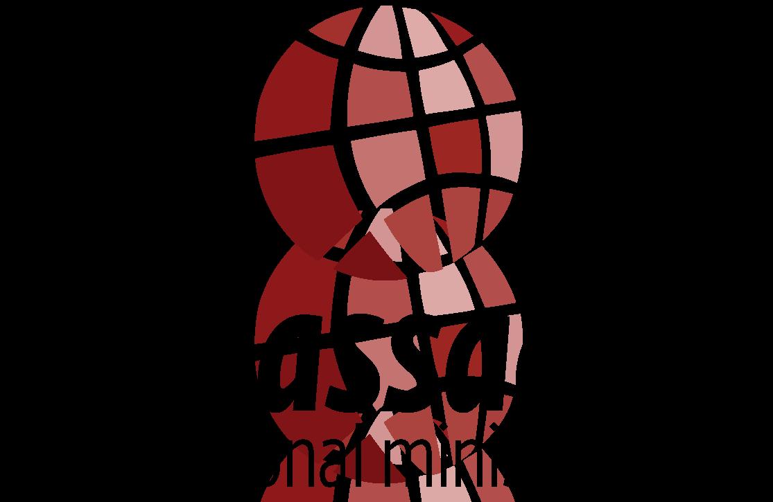 Ambassadors International Ministries